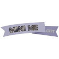 Mini Me City deals alerts