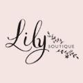 Lily Boutique deals alerts