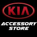 KiaAccessoryStore.com deals alerts