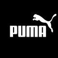 PUMA deals alerts