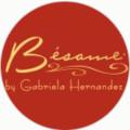 Besame Cosmetics deals alerts