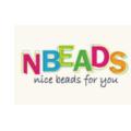 Nbeads deals alerts