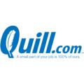 Quill deals alerts