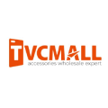 TVC-Mall deals alerts