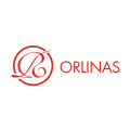 Orlinas deals alerts