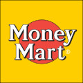 Money Mart deals alerts