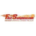 FastSunglass.com deals alerts