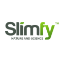 Slimfy deals alerts