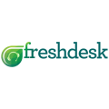 Freshdesk deals alerts