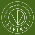 DaVinci Vaporizer deals alerts