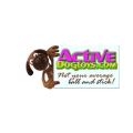 Activedogtoys.com deals alerts