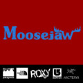 Moosejaw deals alerts