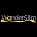 WonderSlim deals alerts