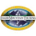 Idaho Mountain Touring deals alerts