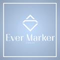 Evermarker deals alerts
