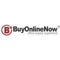BuyOnlineNow deals alerts