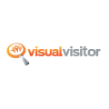 VisualVisitor deals alerts