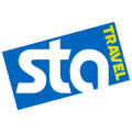 STA Travel deals alerts