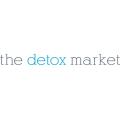 The Detox Market deals alerts