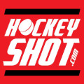 HockeyShot.com deals alerts