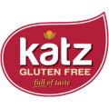 Katz Gluten Free deals alerts