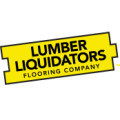 Lumber Liquidators deals alerts