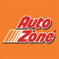 AutoZone deals alerts