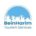 Bein Harim deals alerts