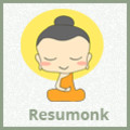 Resumonk deals alerts