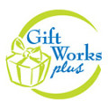 Gift Works Plus deals alerts