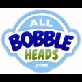 All Bobbleheads deals alerts