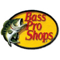 Bass Pro Shops deals alerts