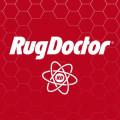Rug Doctor deals alerts