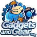 Gadgets and Gear deals alerts