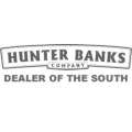 Hunter Banks deals alerts