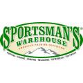 Sportsman's Warehouse deals alerts