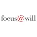 Focus at Will deals alerts