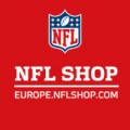 NFL Shop deals alerts