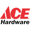 Ace Hardware deals alerts