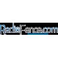 Radiofence.com deals alerts