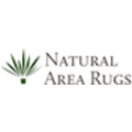 Natural Area Rugs deals alerts