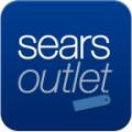 Sears Outlet deals alerts