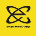 expresscopy deals alerts