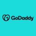 GoDaddy deals alerts