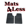 Mats4Less deals alerts