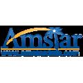 Amstar DMC deals alerts