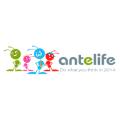 Antelife deals alerts