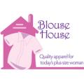 Blouse House deals alerts