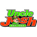 Uncle Josh Bait Company deals alerts