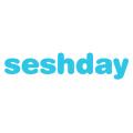 Seshday deals alerts